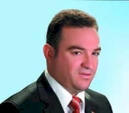 Gelecek Partisi Nizip İlçe Başkanı Belli Oluyor