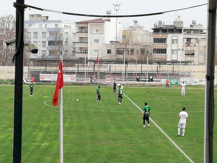 Nizipspor 3 Golle 3 Puanı Aldı